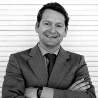 Jochem-Schoevers-Profile-Professional-2