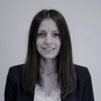 Olga_abogadofundaciones